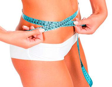 fizikalna terapija gojaznost